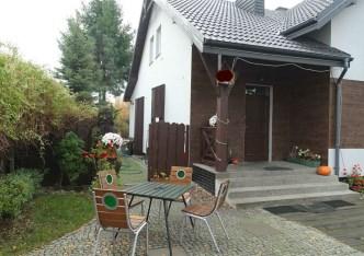 dom na sprzedaż - Włocławek, Południe