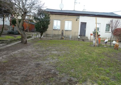 dom na sprzedaż - Lipno