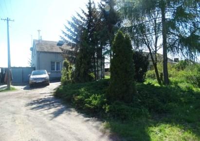 dom na sprzedaż - Włocławek (gw), Modzerowo