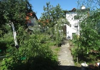 dom na sprzedaż - Włocławek, Mielęcin