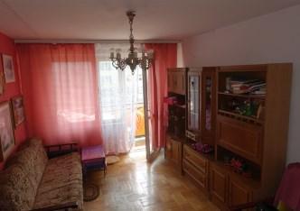 mieszkanie na sprzedaż - Włocławek, Południe, Dziewiny