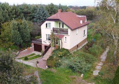 dom na sprzedaż - Aleksandrów Kujawski (gm)