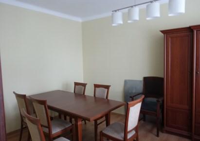 mieszkanie na sprzedaż - Włocławek, Centrum